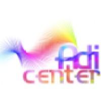 Adi Center Linkedin