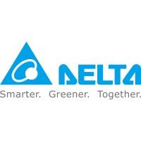 Delta Electronics India Linkedin