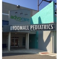 Advocare Broomall Pediatric Associates | LinkedIn