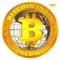 Bitcoin India™ Official   LinkedIn