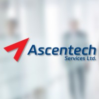 Ascentech Services Limited Recruitment 2021, Careers & Job Vacancies (26 Positions)