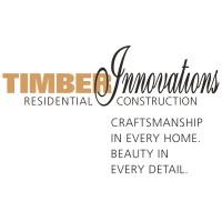 Timber Innovations LLC   LinkedIn