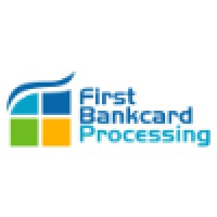 first bankcard apply