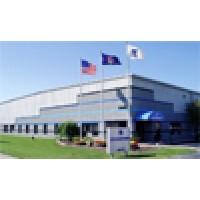 Champion Screw Machine Engineering, Inc  | LinkedIn