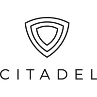 Citadel Defense Co  | LinkedIn