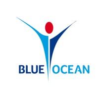 Blue Ocean Management Training | LinkedIn