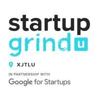 Startup Grind University Xjtlu Linkedin