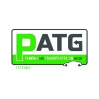 Parking And Transportation Group- Las Vegas | LinkedIn