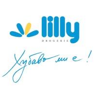 43df62bb65f Lilly Drogerie ltd Bulgaria | LinkedIn