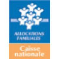 Cnaf caisse nationale des allocations familiales linkedin for Caisse nationale de logement