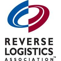 Reverse Logistics Association | LinkedIn