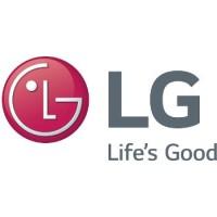 LG Electronics | LinkedIn