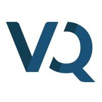 VQ Labs