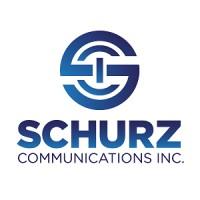 Schurz Communications | LinkedIn