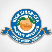 Orange County Property Appraiser, Florida | LinkedIn