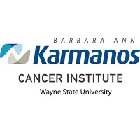 Karmanos Cancer Institute | LinkedIn