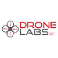 Drone Labs, LLC | LinkedIn