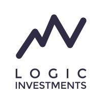 Logic investments linkedin main forex pairs