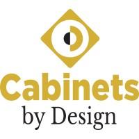Cabinets By Design Linkedin
