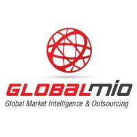 Global MIO Limited | LinkedIn