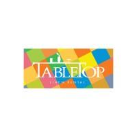 TableTop Linen Rental | LinkedIn