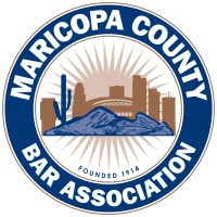Maricopa County Bar Association   LinkedIn