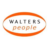 3283dff32ca775 Walters People   LinkedIn