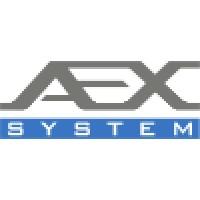 AEX SYSTEM Pty Ltd   LinkedIn