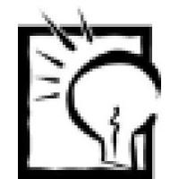 Lighting Design Lab Linkedin