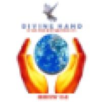 DIVINE HAND OF GOD PROPHETIC MINISTRY INTERNATIONAL | LinkedIn