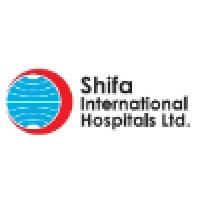 Shifa International Hospitals Limited | LinkedIn