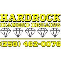 Hardrock Diamond Drilling | LinkedIn