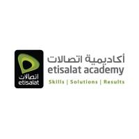 Etisalat Academy | LinkedIn