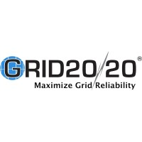 Grid20 20 Linkedin
