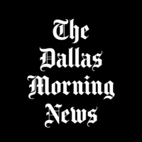 the dallas morning news linkedin