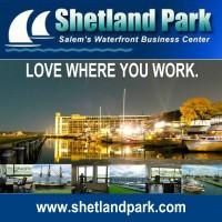 Shetland Park Linkedin