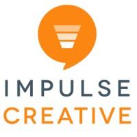 Impulse Creative | LinkedIn
