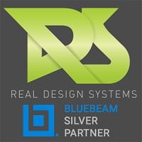RDS Bluebeam Global   LinkedIn