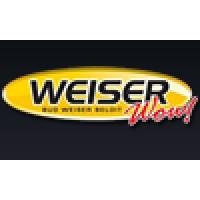 Bud Weiser Motors   LinkedIn