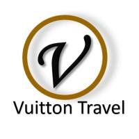 57d9077de Vuitton Travel   Luxury Lifestyle