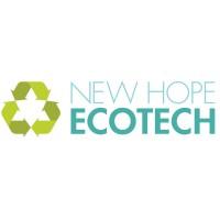 Resultado de imagem para new hope ecotech
