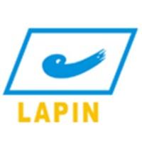 Lapin Lighting Linkedin