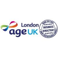 Age UK London Business Directory | LinkedIn