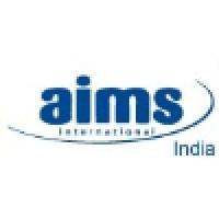 AIMS India Search Pvt. Ltd. | LinkedIn