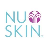 Nu Skin | LinkedIn