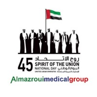 Al Mazroui Medical Group | LinkedIn