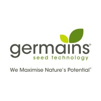 Germains Seed Technology | LinkedIn