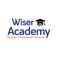 Wiser Academy | LinkedIn