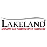 Lakeland Marketing Linkedin