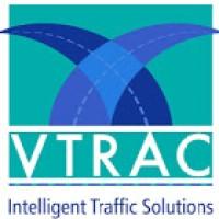 VTRAC Worldwide   LinkedIn